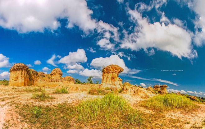 Bukit Jamur Panorama2ok