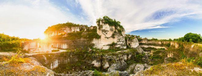 Bukit Kapur Panorama1a