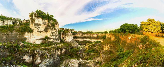 Bukit Kapur Panorama3_ok